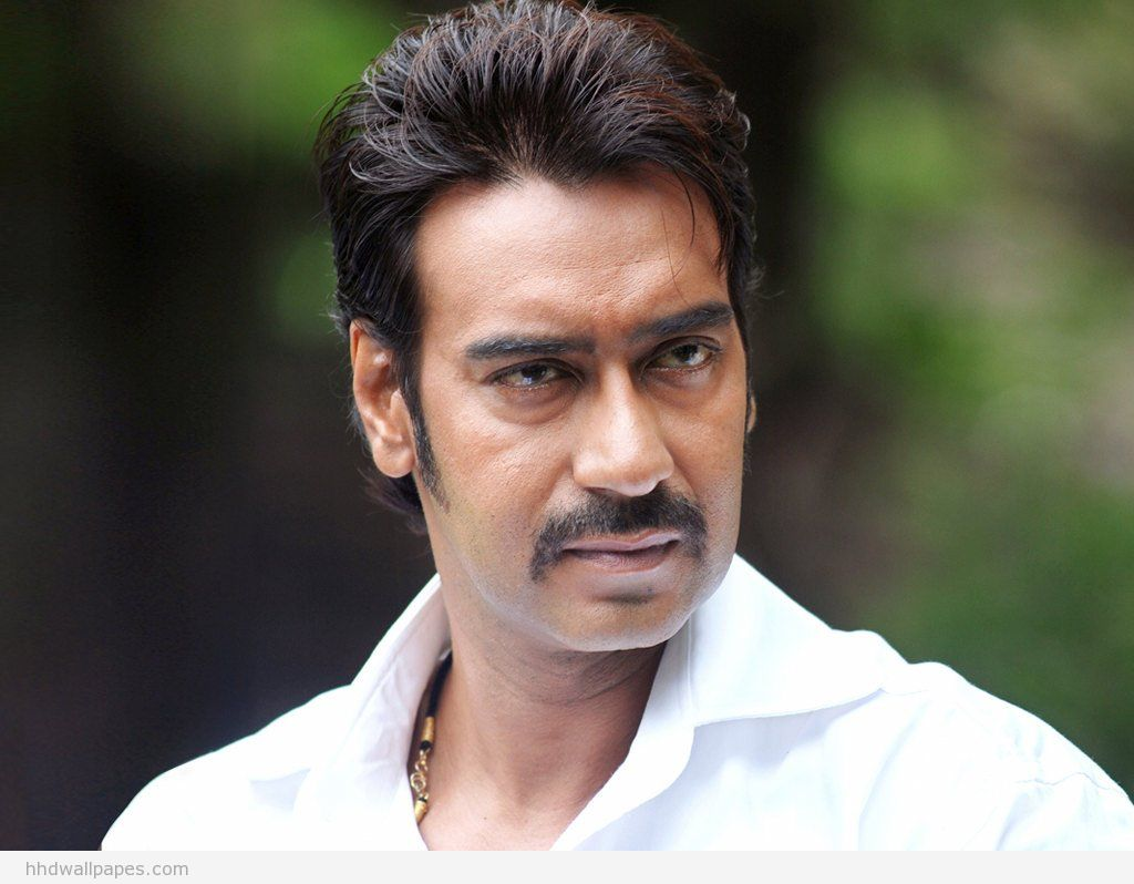 Ajay Devgan Movies Full