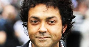 Bobby Deol Family Photos, Wife, Son, Father, Brother, Age, Height, Bio