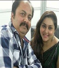 Namitha Mukesh Vankawala Family Photos, Father, Mother, Age, Height