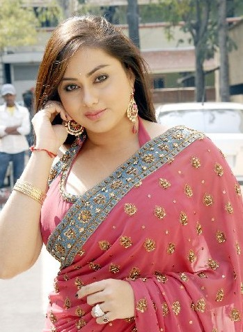 Namitha Mukesh Vankawala Family Photos, Father, Mother, Husband, Age, Height