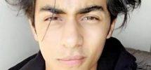 Aryan Khan Family Photos, Father, Mother, Sister, Girlfriend, Age, Height, Bio