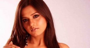 Daljeet Kaur Bhanot Family Photos, Husband, Father, Mother, Age, Height, Bio