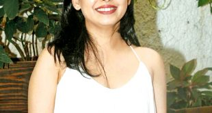 Deepti Talpade Family Photos, Husband, Son, Father, Mother, Age, Height, Bio