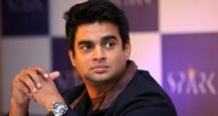 R Madhavan Family Photos, Wife, Son, Father, Mother, Age, Height, Net Worth
