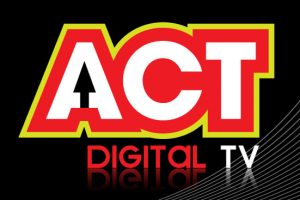 ACT Digital TV Bangalore Customer Care Number Helpline Toll Free