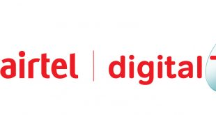 Airtel DTH Digital TV Customer Care Toll Free Number Delhi, Mumbai, Gujarat