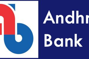 Andhra Bank Credit Card Customer Care Number, Toll Free Helpline