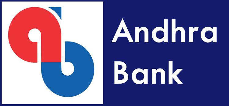 Andhra Bank Credit Card Customer Care Number, Toll Free Helpline