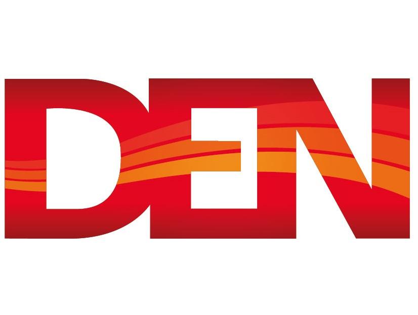 Best Broadband Internet Service Provider in Delhi, Den