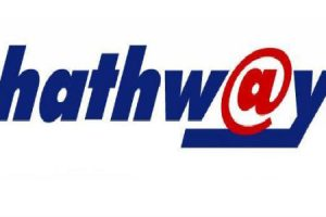 Best Broadband Internet Service Provider in Delhi, Hathway