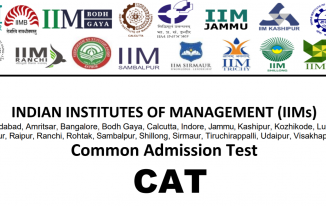 CAT 2019 Registration, Application Form, Exam Dates, Pattern, Syllabus, Last Date