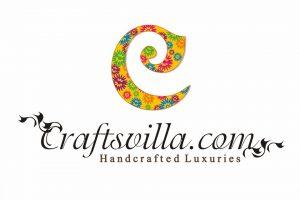 Craftsvilla Customer Care Number, Toll Free, Whatsapp Number, Office Address
