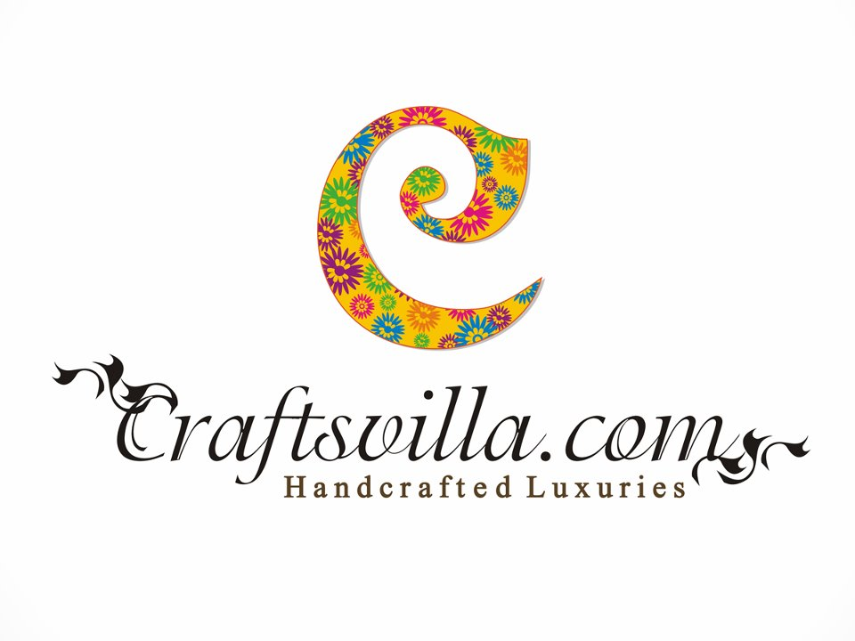 Craftsvilla Customer Care Number, Toll Free, Whatsapp Number, Office Address