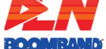 Den Boomband Broadband Unlimited, Recharge Plans In Delhi