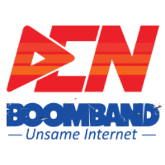Den Boomband Broadband Unlimited, Recharge Plans In Delhi