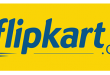 Flipkart Customer Care Number Complaint Helpline No Toll Free