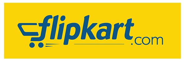 Flipkart Customer Care Number Complaint Helpline No Toll Free