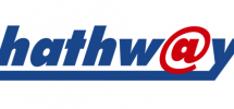 Hathway Broadband Customer Care Number Delhi, Hyderabad, Bangalore Toll Free No