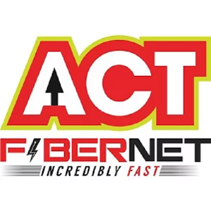 How To Change Mobile Number In Act Fibernet