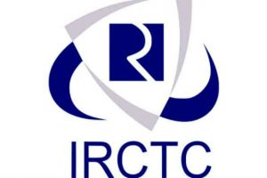 Irctc Customer Care, Complaint Helpline Toll Free No, Refund