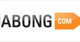 Jabong Customer Care Number, Email Id, Toll Free Complaint Id
