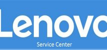 Lenovo Mobile Service Center In Dilsukhnagar Hyderabad Address, Phone Number