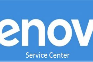Lenovo Mobile Service Center In Dilsukhnagar Hyderabad Address, Phone Number