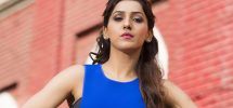 Mohan Sisters, Parents, Age Wise, Profession, Husband Images, Neeti
