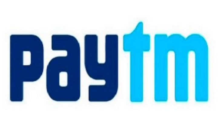 Paytm Customer Care Number, Complaint Email Id, Toll Free