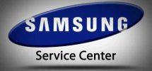 Samsung TV Customer Care Number Toll Free Helpline Email address