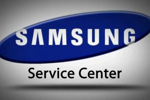 Samsung TV Customer Care Number Toll Free Helpline Email address