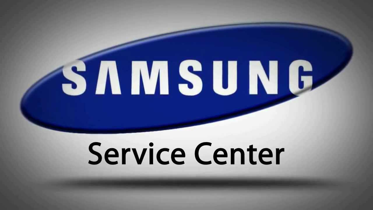Samsung Washing Machine Customer Care Number Toll Free