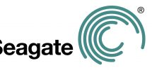 Seagate Customer Care India Toll Free Helpline Number, Service Centers