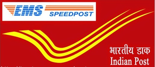 Speed Post Customer Care number Helpline Complaints and tracking problems
