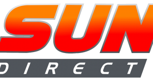 Sun Direct Customer Care Phone Number Toll Free, Complaints
