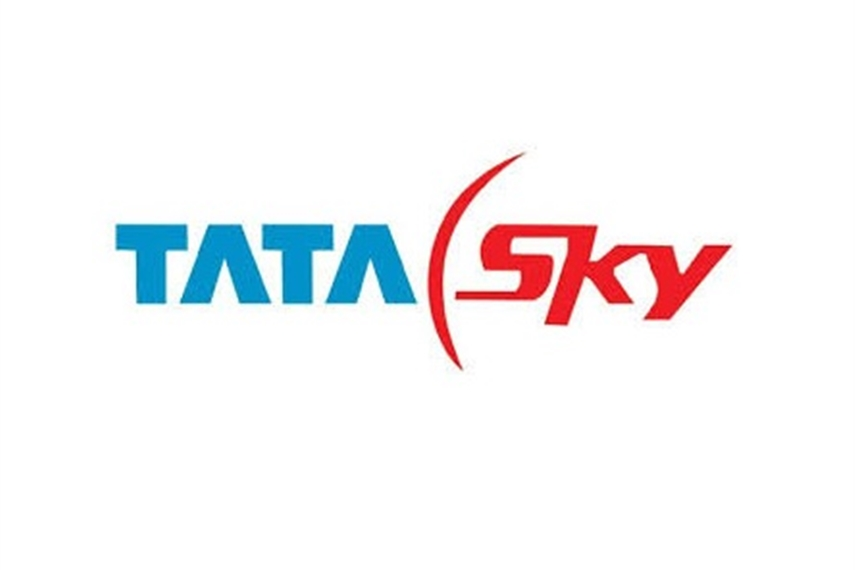 Tata Sky Customer Care Number, Toll Free Helpline Contact No, Email Id