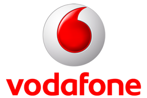 Vodafone Customer Care Number Mumbai For Prepaid, Postpaid, Internet, toll free no