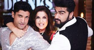 Lip Sing Battle Farah Khan Show On Star Plus Timing, Host Judges