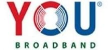 You Broadband Head Office Contact Number, Email Id, Address