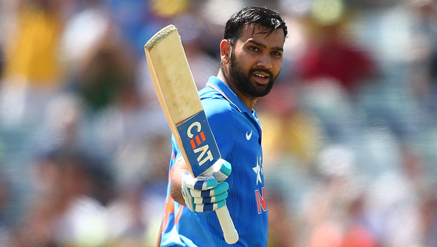 Rohit Sharma Net Worth 2018 In Indian Rupees, Salary Per Month