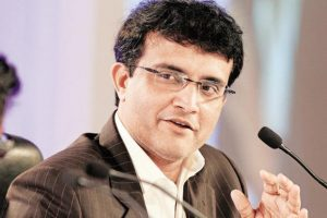 Sourav Ganguly Net Worth 2018 In Indian Rupees Total Income