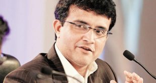 Sourav Ganguly Net Worth 2019 In Indian Rupees Total Income