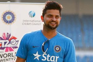 Suresh Raina Net Worth 2018 In Indian Rupees, Salary Per Match