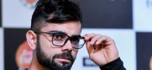 Virat Kohli Net Worth 2018 in Indian Rupees, Salary Per Month