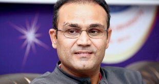 Virender Sehwag Net Worth 2018 in Indian Rupees