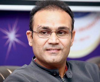 Virender Sehwag Net Worth 2017 in Indian Rupees