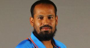 Yusuf Pathan Net Worth 2018 in Indian Rupees, Salary
