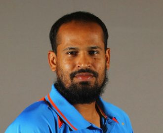 Yusuf Pathan Net Worth 2017 in Indian Rupees, Salary