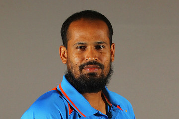 Yusuf Pathan Net Worth 2019 in Indian Rupees