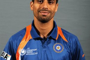 Ashish Nehra Net Worth, House, Restaurant